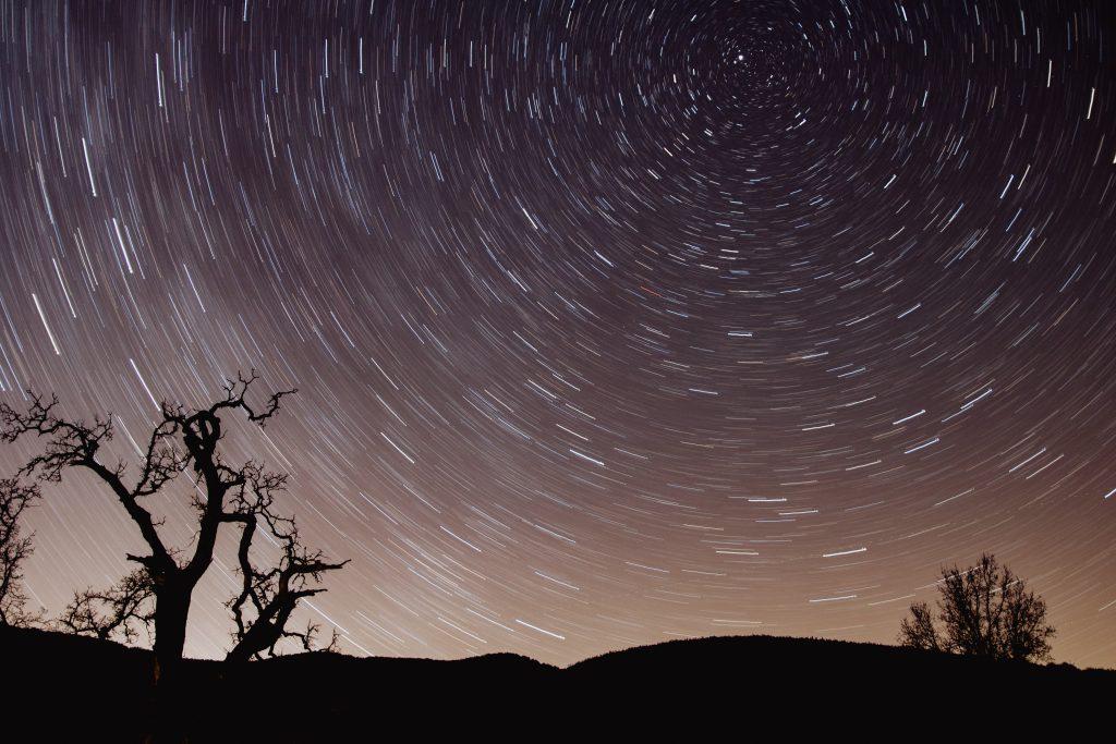 Non-Giudizio tra Dharma e Mindfulness