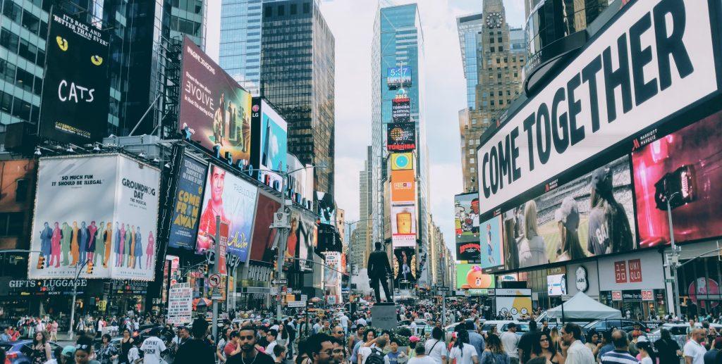 Politica, segmentazione marketing e consapevolezza perduta